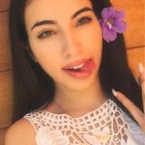 Daniela M Biah