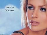 Daniela pestova Fondos de Pantalla Fotos de las im...
