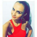 Danielle Arciniegas daniellear fans