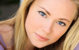 Danielle Chuchran UPtv com Series de TV