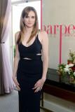 Danielle Panabaker Harper x Harper s BAZAAR puede...