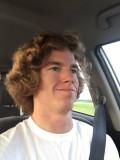 Danny Duncan en Twitter Cuando chupa a dar la cabe...