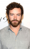 Danny Masterson habla de Scientology y Going Clear...