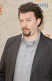 Danny McBride Foto 18 Spike TV s 5th Annual 2011 C...