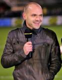 Danny Murphy ha cuestionado la capacidad de Totten...