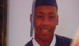 Dante Williams fue asesinado robo de un restaurant...