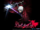 Fotos de Dante Dante