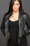 WWE Daria