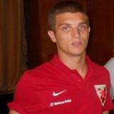 Darko Lazovic 26 Jugadores de Fútbol 4 Nombres Com...