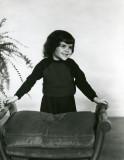Darla Hood 19311979 una cirugía menor resultó en h...