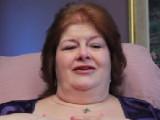 Darlene Cates ahora