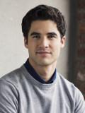 10 cosas que amamos sobre Darren Criss