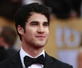 Darren Criss Perfil de Estrella Joven de Hollywood...