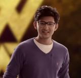 Darshan raval india s estrella concursante wiki