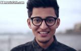 Reprized Version Video Song de Darshan Raval Desca...