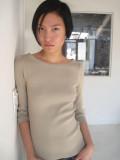 Daul Kim 19892009