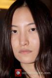 Daul Kim Private Elite modelo de partido en Saks F...