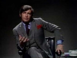 TV Tonight Dave Allen documental revela la joya es...