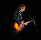 Actualización de Dave Amato Net Worth 2016