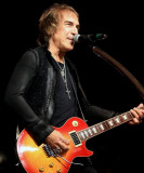 Dave Amato de REO Speedwagon
