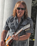 Dave Amato REO Speedwagon Flickr