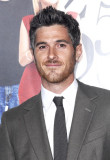 Dave Annable Picture 14 El estreno mundial de What...