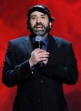 Dave Attell Comediante Dave Attell acoge la 29 ª e...