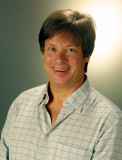 Dave barry miami herald mct sigue siendo un gracio...