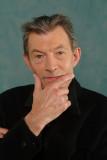 Dave Berry en vivo en Utrecht