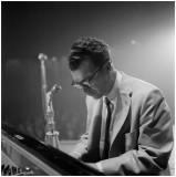Dave Brubeck Cuarteto Jazz Impresiones de Japón 19...