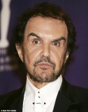 Dave Clark prospera Pero él ha tenido Botox en alg...