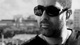 Dave Clarke s 10 remixes de carrera definitiva
