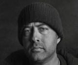 TechnoNotice El legendario DJ Dave Clarke viene a...