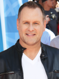 Dave Coulier Comediante Actor