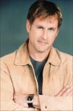 Dave Coulier de la fama de Full House para actuar...