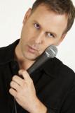 El comediante Dave Coulier protagoniza la noche de...