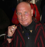 Dave Courtney dave courtney alchetron gratis