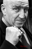 Dave Courtney Flickr