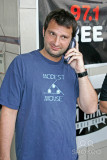 Dave Dameshek Esposa Cindi David densmore related...