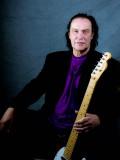 Dave Davies de The Kinks vuelve a Fall River a la...