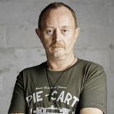Noticias de Spacific 86 Dave Dobbyn Artist News NZ