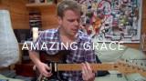 Amazing Grace Dave