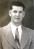David Erasmus Brits J2 1926