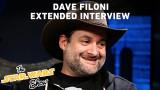 Video Dave Filoni Entrevista extendida Star Wars S...