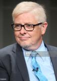 Dave Foley Actor