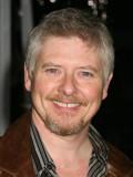 Dave Foley Disney Wiki Fandom propulsado