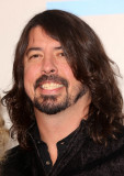 Dave Grohl Foto 56 2013 American Music