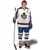 Dave Keon Toronto Maple