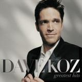 Greatest Hits de Dave Koz Album Listen for Free