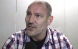 Dave Legeno también apareció en la película de Kri...